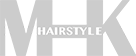 MHK-Hairstyle